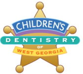 Children's Dentistry of West Georgia